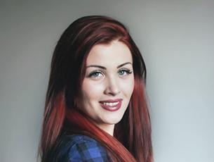 Sofia Zhivotova